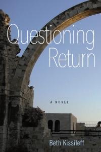 questioning-return