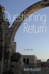 questioning-return