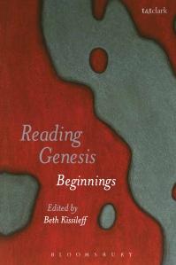 reading-genesis